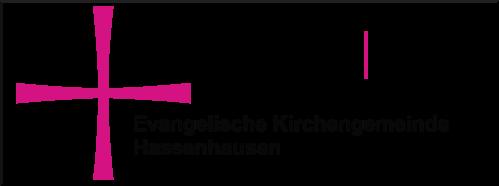 Evangelische Kirchengemeinde Hassenhausen